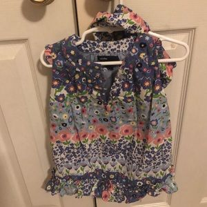 Dress with matching diaper cover